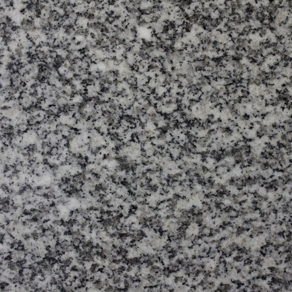 Barre Gray Granite : Granite choices eagle memorials