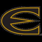 Emporia State Hornets Logo