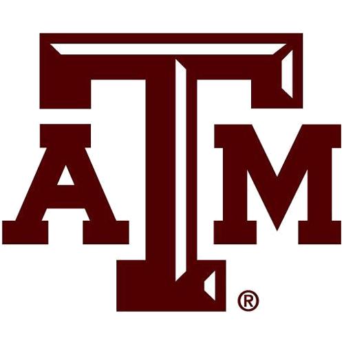 Texas A & M Aggies Logo