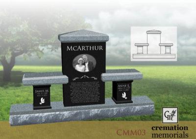 Cremation Jpgs18