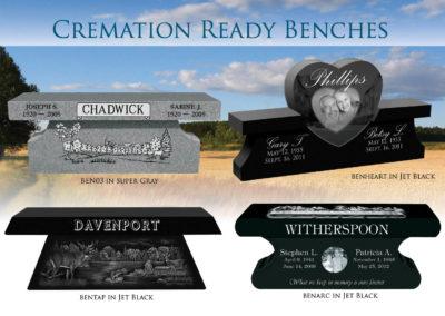 Cremation Jpgs19