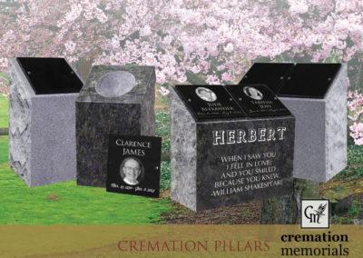 Cremation Jpgs20