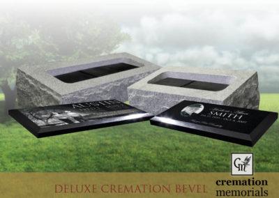 Cremation Jpgs22