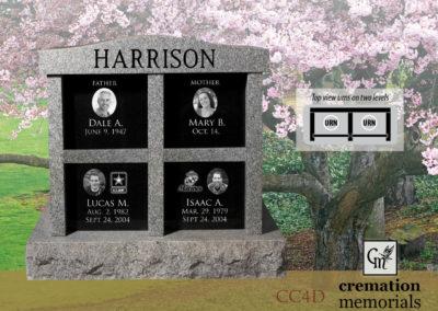Cremation Jpgs3