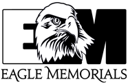 Eagle Memorials